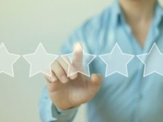 Why Negative Reviews in Initial Stage Can Be a Game Changer for Your Business