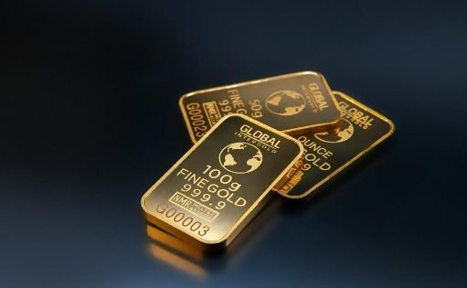 10 Facts You Did Not Know About Gold