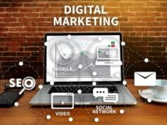 3 Aspects of Digital Marketing Which Can be Beneficial for SMBs