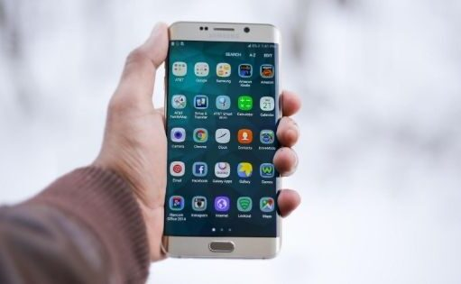 5 Advantages Of Android Device And How You Can Make Full Use Of It