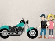 5 Benefits of Third Party Bike Insurance
