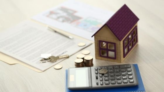 5 Tips To Prevent Yourself From Loan Against Property Frauds