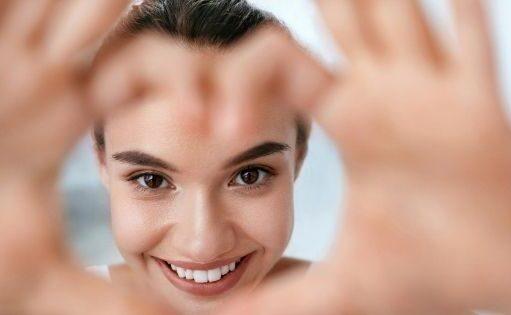 5 Unique Beauty Hacks You Should Try Out