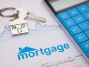 6 Important Things to Know About Having a Mortgage