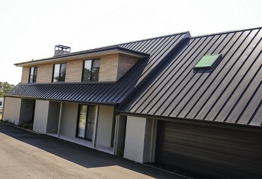 6 Major Points to Consider When You Are Getting an Architectural Cladding