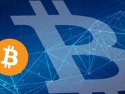 7 Online Dealerships That Allow You To Purchase A Car Using Bitcoins