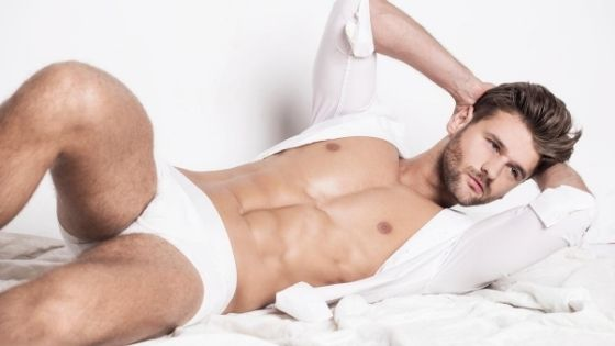 8 Types Of Underwear For Men That Are Amazingly Comfortable