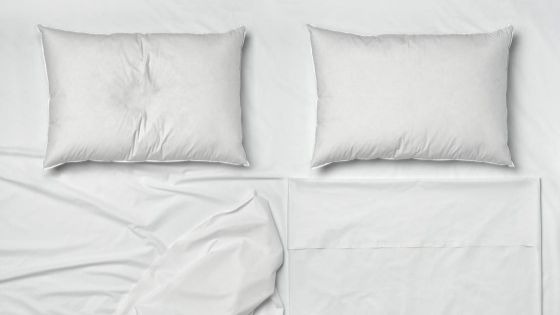 All You Need To Know About Positioning Pillows