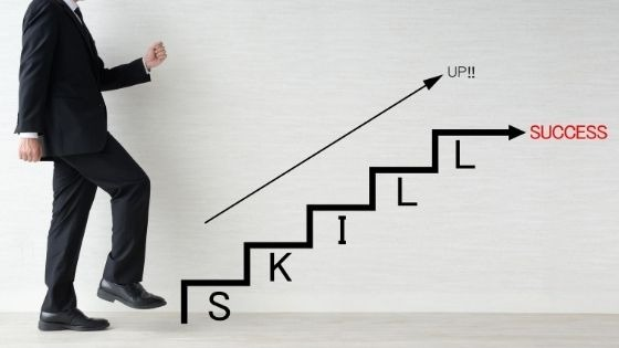 Areas To Focus On While Up-Skilling Your IT Teams