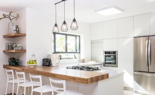 Best Simple Tips For Kitchen Makeovers Tips You Will Read This Year