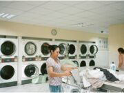 Dry Cleaning - The Best Way to Wash Your Curtains