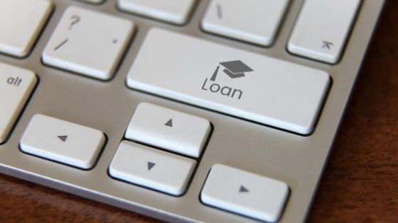 Effective Ways to Get a Lower Education Loan Interest Rate