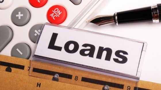 Falling Short On Cash? Here's How Advance Salary Loan Apps Can Help You