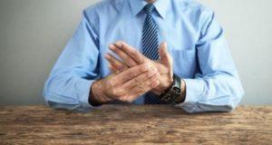 How Saunas Can Help Ease Arthritis Pain