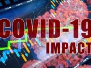 How Small Business Can Survive the COVID-19 Crisis