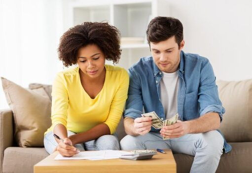 How to Build Your Familys Wealth for the Long Haul