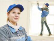 Incredible Benefits of Using Venetian Plaster
