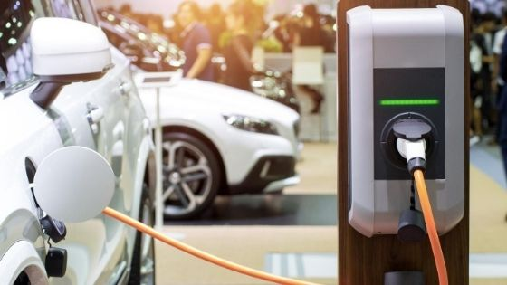 Is Electric Transportation the Best Choice for the Future