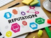 Strengthening Your Startups Online Reputation