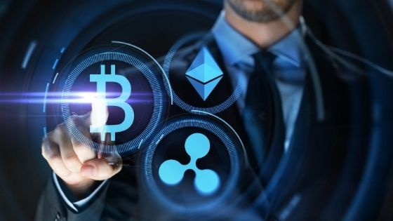 The Changes to Watch Out in Cryptocurrency Exchange Development in 2020