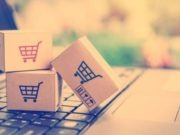 The Roadmap to Start A Perfect Online Store
