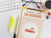 Tips That Will Help You With Your Motor Insurance Renewal