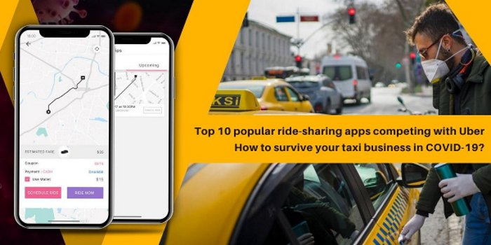 Top 10 Taxi App Development Companies jpg