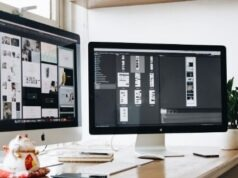 Top 3 Website Designing Companies in Surat