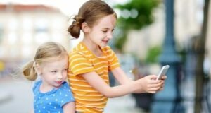 Top 5 Free Android Games for Kids 2020