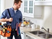 Top 7 Reasons Why Professional Plumbers Are Important