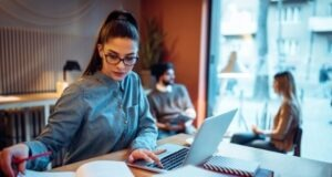 10 Effective Study Tips to Crack NEET Entrance Exam