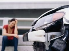 3 Things to Do If Youve Gotten in a Serious Car Accident