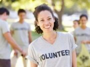 5 Creative Ways to Communicate to Volunteers