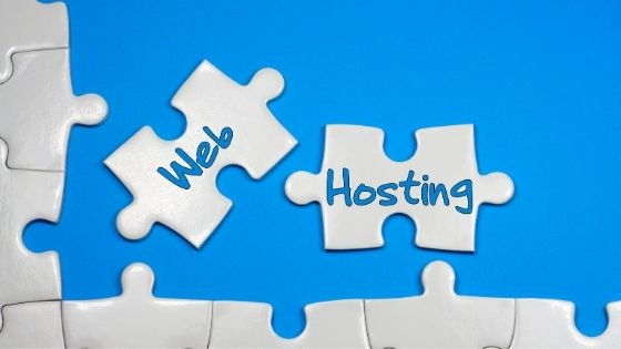 8 Things to Consider in Web Hosting for eCommerce Sites