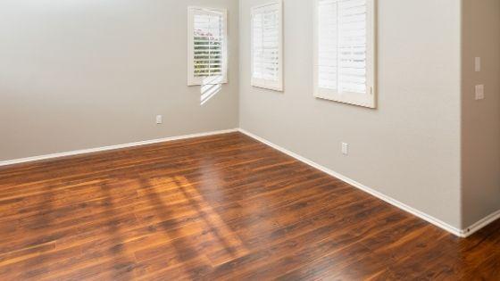 A Primer on Laminate Flooring
