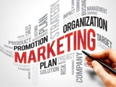 Build Your Brand with Dedicated Online Marketing Services