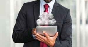 Cloud Technology Elevating Call Answering Service