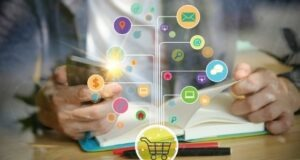 Create The Best Ecommerce Shopping Cart Software With An Efficient Online Store Builder