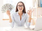 Easy Ways to Make Money on YouTube
