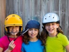 Getting Your Kids Involved in Sports: Where to Start