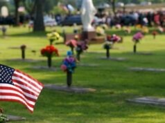 How to Choose a Funeral Company in Laredo, TX