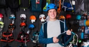 How to Choose the Best Sporting Gear