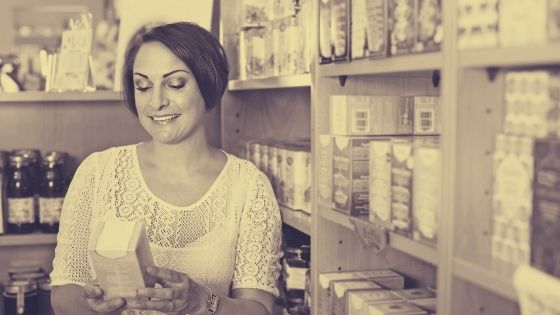 How to Find Quality Health Supplements Within Your Budget