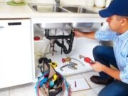 How to Find the Best Plumber Locally