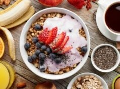 How to Make a Healthy and Delicious Breakfast for the Whole Family