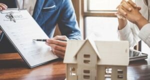 How to Make a Serious Profit off of Your Real Estate