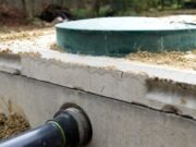 Septic Installation: What You Need To Know
