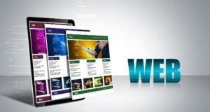 Should a Web Page Have a Single CTA