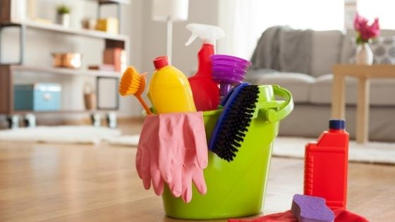 Things to Know Before Hiring Home Cleaning Professionals