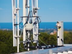 Things to Remember Before the Antenna Installation